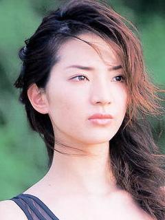 浜野裕子の画像 p1_7